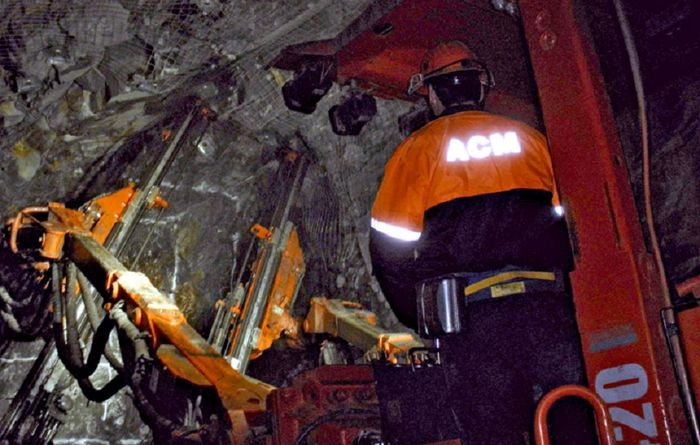 Westgold to cut costs with ACM deal