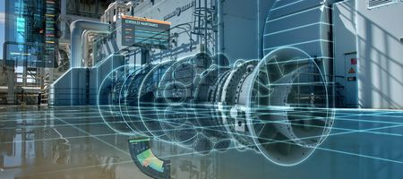 Mining's urgent need for digital twin tech
