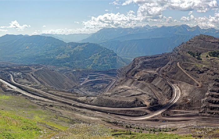 Teck's Elk Valley coal operations face further water actions