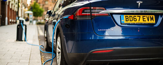 Automakers face 'critical' shortage of battery materials, says BMI