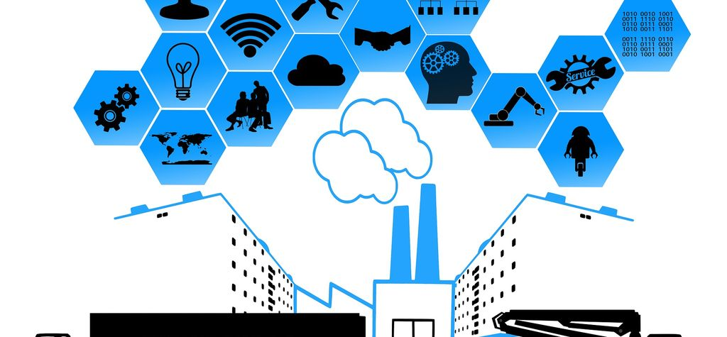 Miners see competitive benefits of IoT
