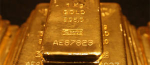 N American gold ETFs again lead record inflows