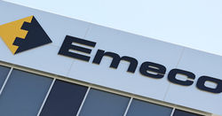 Emeco turnaround continues