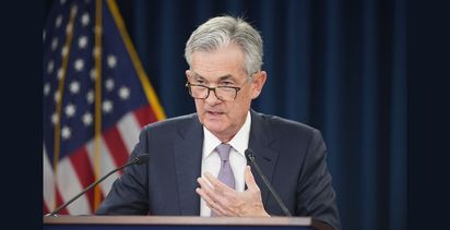 US cuts rates amid mixed economic outlook