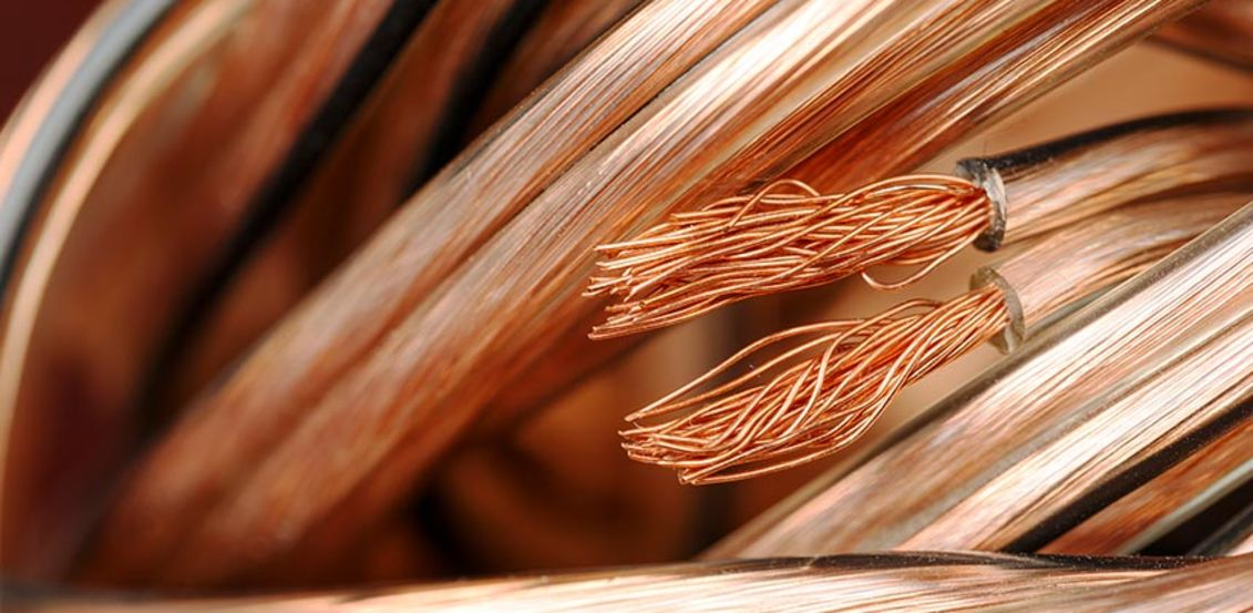 """The 30% m/m decline in net (copper) imports … seems alarming on first glance"""