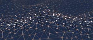 Razor Labs calls Australia second home