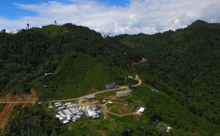 SolGold delays Alpala PFS again to early 2021