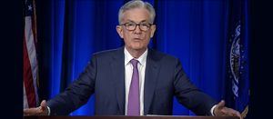 Fed maintains near-zero rates