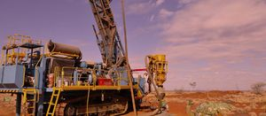 Saturn Metals unlocks great overlooked gold play of Eastern Goldfields