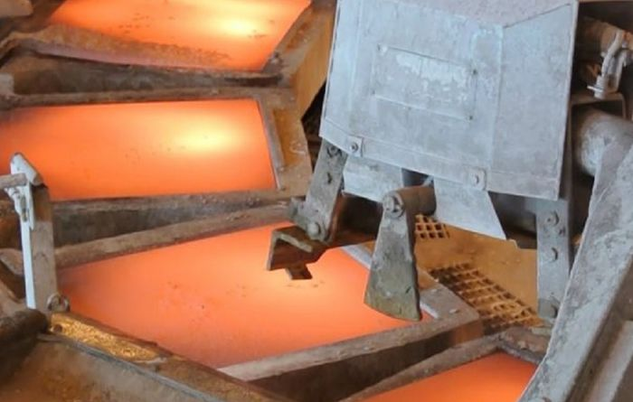 Zambia copper-con tax could impact regional production