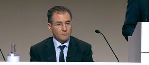 No Glencore dividend after loss