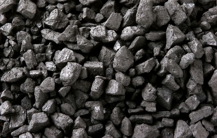 Trump administration rolls back coal rules
