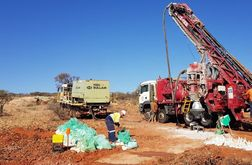 Liontown rises to Oz lithium's top shelf