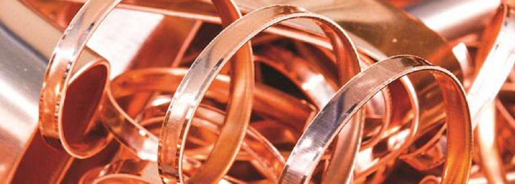 Copper staves off substitution: ICA