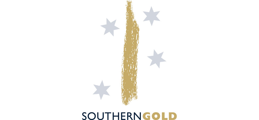 Southern Gold Company Profile