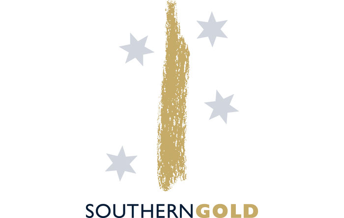 Southern Gold Company Overview