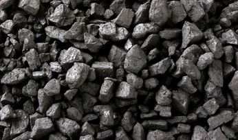 South32 most sensitive to falling thermal coal prices: BMO