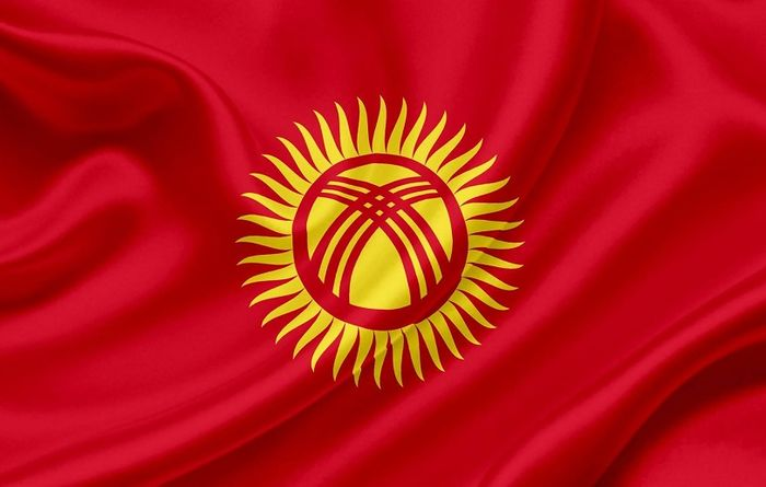 Miners let down in Kyrgyzstan election
