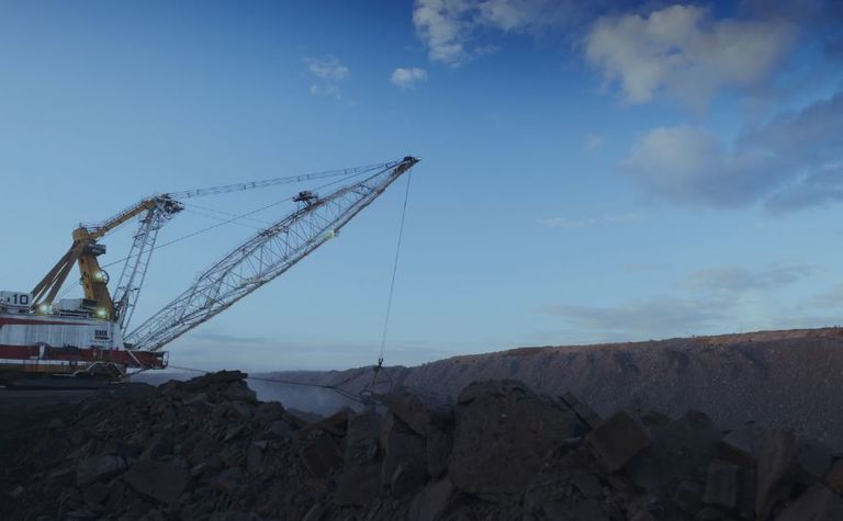Rio Tinto overtakes BHP as strongest mining brand