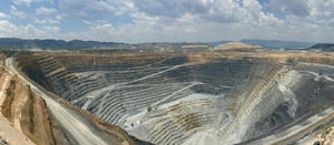 Goldcorp's slow start to year