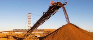 Iron ore set for a fall in 2020, says Wood Mackenzie