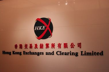 Chinese lithium heavyweight to tap HK market