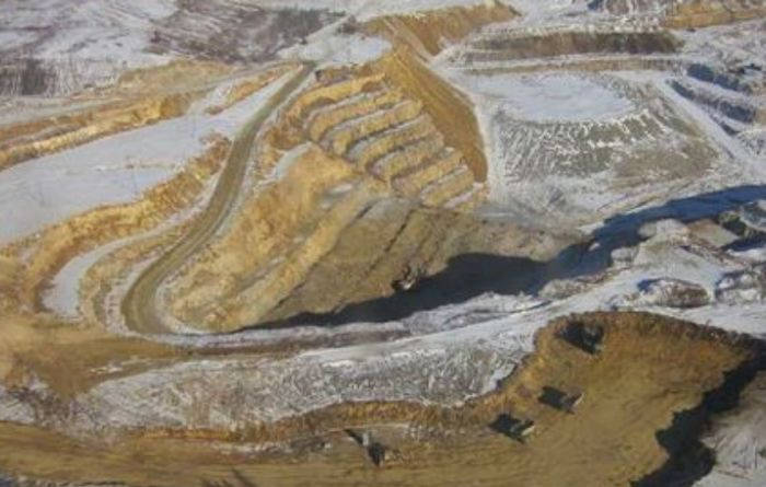 Petropavlovsk's POX hub on track for first gold