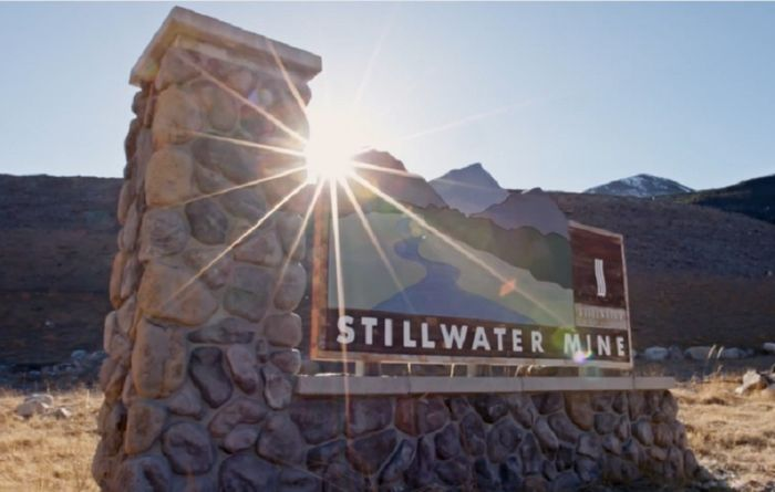 Sibanye-Stillwater sees benefits from diversification