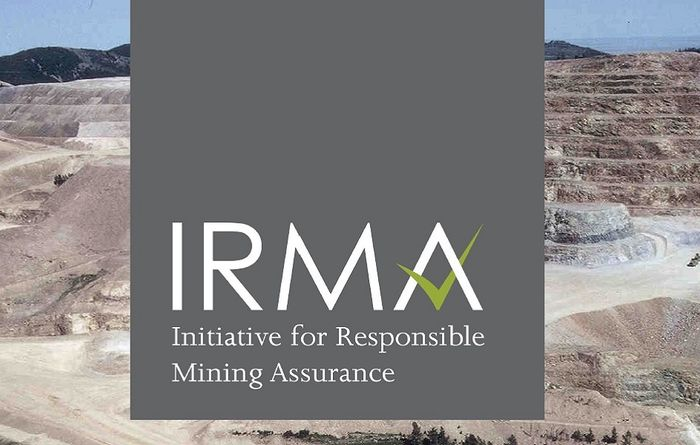 IRMA brings responsible resource sourcing into focus