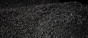Whitehaven Coal makes big payout