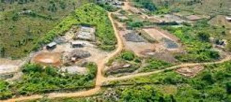 Volta Grande construction still pending land agreement