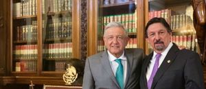 AMLO says no to more concessions