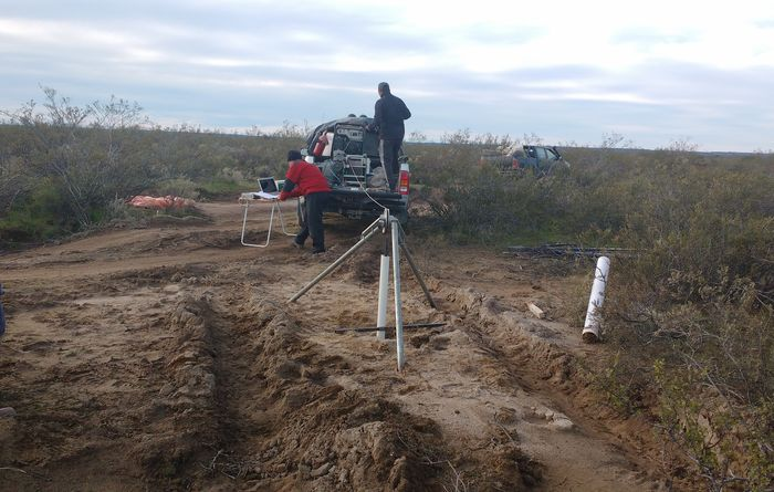 Positive economics for Blue Sky's Ivana