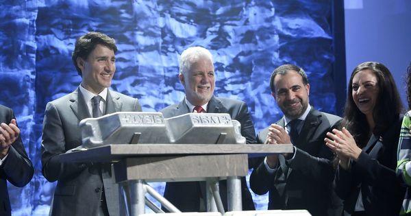 Rio, Alcoa unveil major aluminium breakthrough - Mining Journal