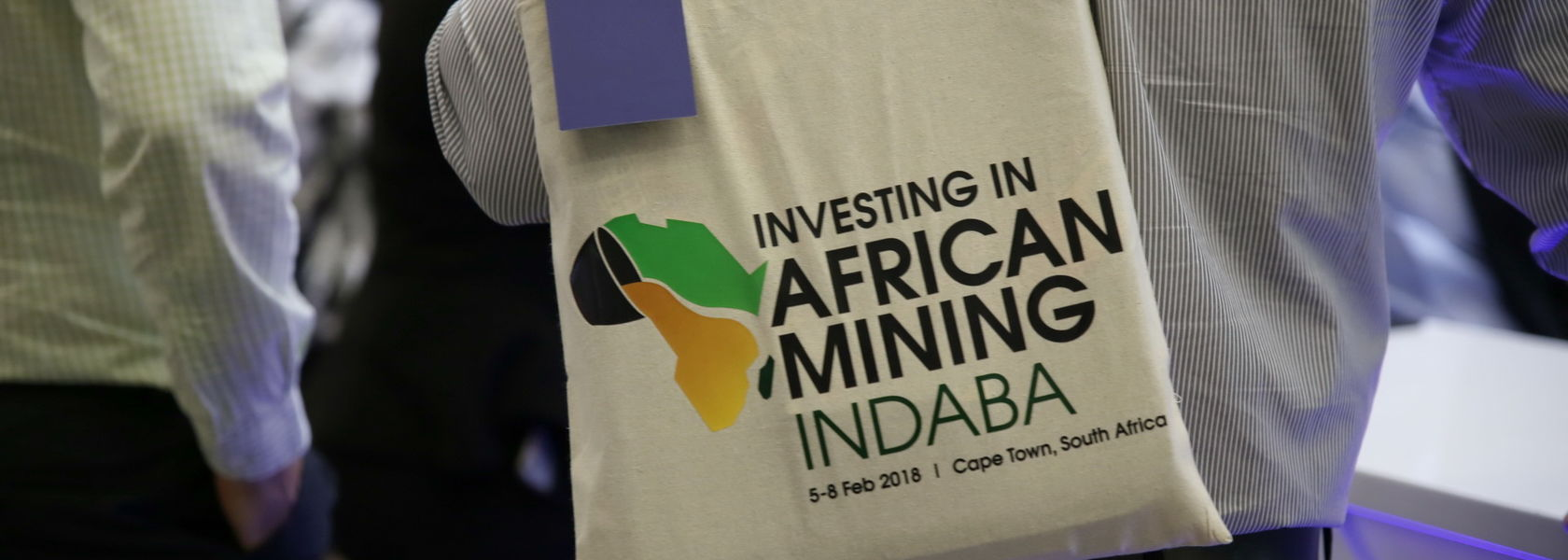 Mining sector ready to converge on Cape Town