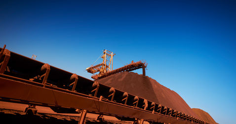 BHP aims to build on positive shift