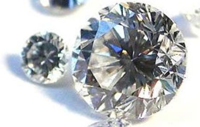 Diamond council to strengthen Kimberley Process