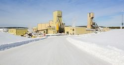Cameco tips slightly higher realised price, revenue as it reports $13M loss