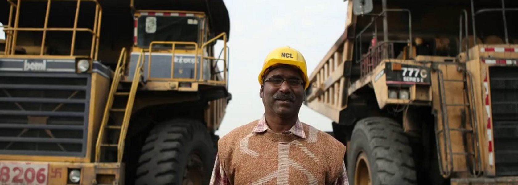 India's mining industry: What does the past say about the future?