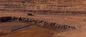 Rio approves $750M iron ore investment