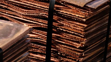 MIT breakthrough could herald radical change for copper