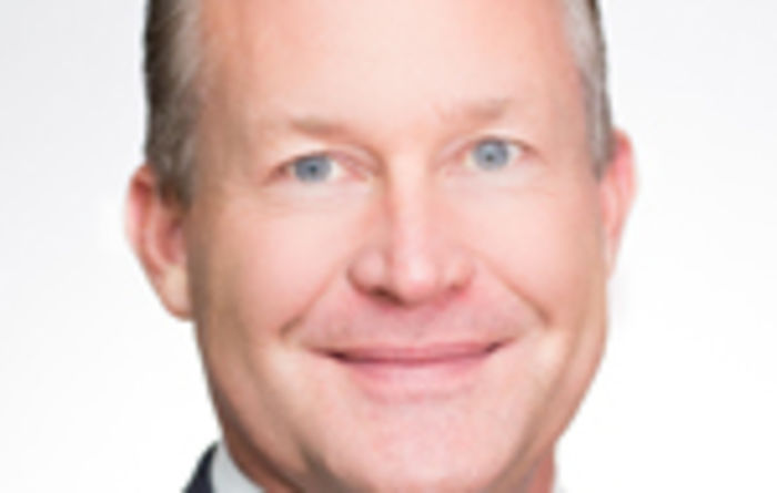 Former Goldcorp COO joins Calibre board