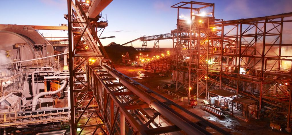 BHP's Olympic Dam expansion baulk raises questions