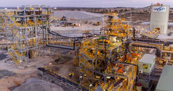 The metals powering Australia forward