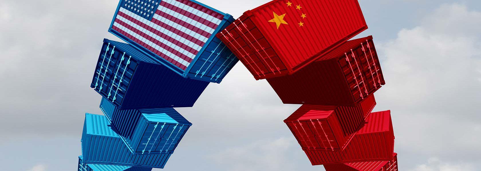 Rare earth crisis looms following China's export clamp-down