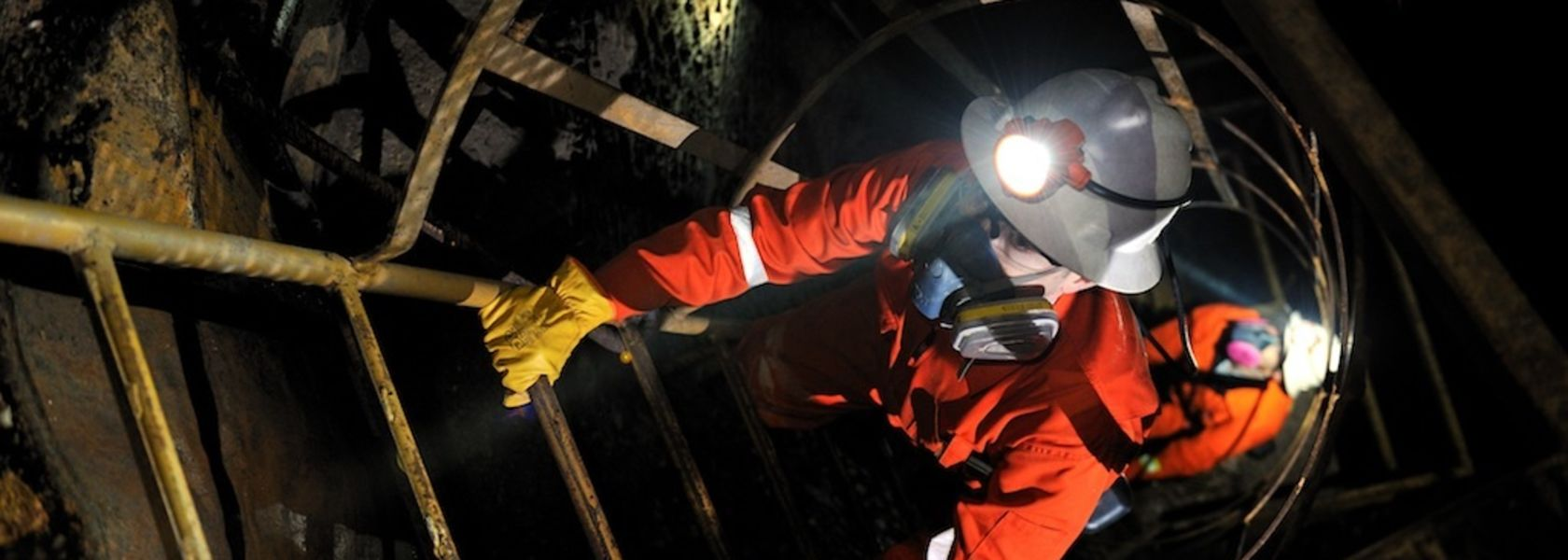 AngloGold suspends Argentina mine due to COVID-19 cases