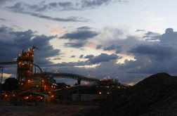 Guyana Goldfields claims superior offer