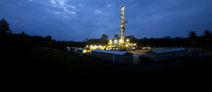 Will BHP swap shale for oil?