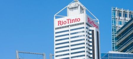 Levi to lead Rio Tinto legal and compliance team