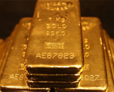 Gold likely to weather all climate scenarios, says WGC report